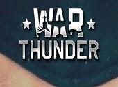 War Thunder : des avions, des tanks et des explosions à gogo !