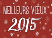 Logithèque vous souhaite une bonne année et vous offre...