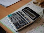 Simulation Impôt 2016 : Combien allez-vous payer cette année ?