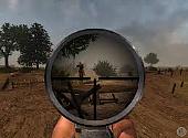 Oubliez Call of Duty et Counter Strike, découvrez nos FPS gratuits !