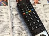 Ne loupez aucune de vos émissions préférées grâce aux applis de programme TV !