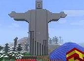 Ces jeux qui s'inspirent de Minecraft