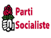 Le logiciel socialiste piraté