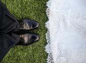 Préparez votre mariage facilement avec ces 5 applis gratuites