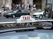 Comprendre l'affrontement d'Uber et des Taxis en 3 applis