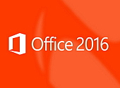 Microsoft Office 2016 : le test de la preview !