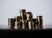 Des solutions pour la comptabilité-gestion