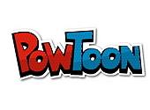 Test PowToon : la présentation Powerpoint nouvelle génération