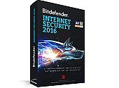 Test antivirus : Bitdefender Internet Security 2016