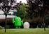 Les meilleures suites bureautiques sur Android