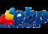 EBP : mise à jour offerte pour tout achat d'un logiciel