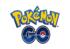 Pokemon Go : que peut-on espérer de ce jeu en réalité augmentée ?
