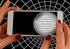 QuadRooter : la nouvelle faille Android qui toucherait 900 millions d'appareils