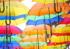 Les applications météo les plus fiables sur Android