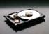 Les astuces pour libérer de l'espace sur le disque dur de son PC