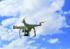 Idées cadeaux de Noël : les drones
