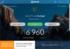 Test antivirus gratuit 2017 : Panda Free Antivirus