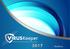 Test antivirus gratuit 2017 : VirusKeeper Free Edition 2017