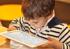 J'offre une tablette à un enfant : quelles applications installer ?