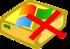 Windows 10 : un système de mises à jour problématique ?
