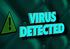 Le malware Switcher cible les réseaux Wi-Fi et utilise des appareils Android