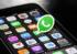 Spam WhatsApp : ne vous faites pas avoir !