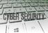 Vault 7 : ce que la CIA pense des antivirus…