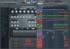 Quel logiciel pour remplacer FL Studio ?