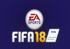 FIFA 18 : Qu'attendre du prochain opus ?