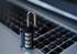 Windows 10 : Microsoft se réserve le droit de désactiver votre antivirus