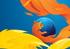 Pourquoi Firefox est-il mal-aimé ?