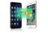 Anytrans : l'outil idéal pour une transition facile d'Android à iOS