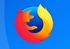 Tout sur Firefox Quantum, la future mise à jour de Mozilla !