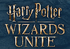 Niantic acquiert de nouvelles technologies avant la sortie de Harry Potter Wizards Unite