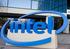 Intel nous présente les Vaunt, des lunettes classiques, et connectées
