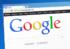 Google a trouvé une nouvelle vulnérabilité dans Windows 10