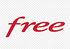 Free lance un ultimatum à TF1 : signer un accord ou se passer de ses 6 millions d'abonnés