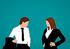 Un logiciel obligatoire pour lutter contre les inégalités salariales hommes-femmes