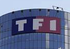TF1 et Orange sont enfin tombés d'accord !