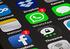 RGPD : WhatsApp ne partagera plus les données de ses utilisateurs à Facebook