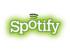 Que cachent les fonctions de recherche vocale de Spotify ?