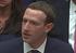 Facebook collecte vos données, même si vous n'avez pas de compte