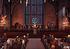 J-8 avant la sortie de Harry Potter Hogwart Mystery sur mobiles : préparez-vous