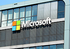 Microsoft compte stopper la version de bureau de OneNote