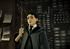 Harry Potter Hogwarts Mystery : quels personnages mythiques allez-vous rencontrer ?