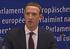 Mark Zuckerberg présente (encore) ses excuses devant le Parlement européen