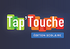 The school edition of Tap'Touche is updated