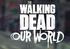 The Walking Dead : Our World se hisse dans le top 10 des téléchargements dans 40 pays