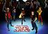 DC se lancera dans le streaming le 15 septembre avec DC Universe
