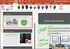 Microsoft lance de nouvelles versions d'Office pour Mac